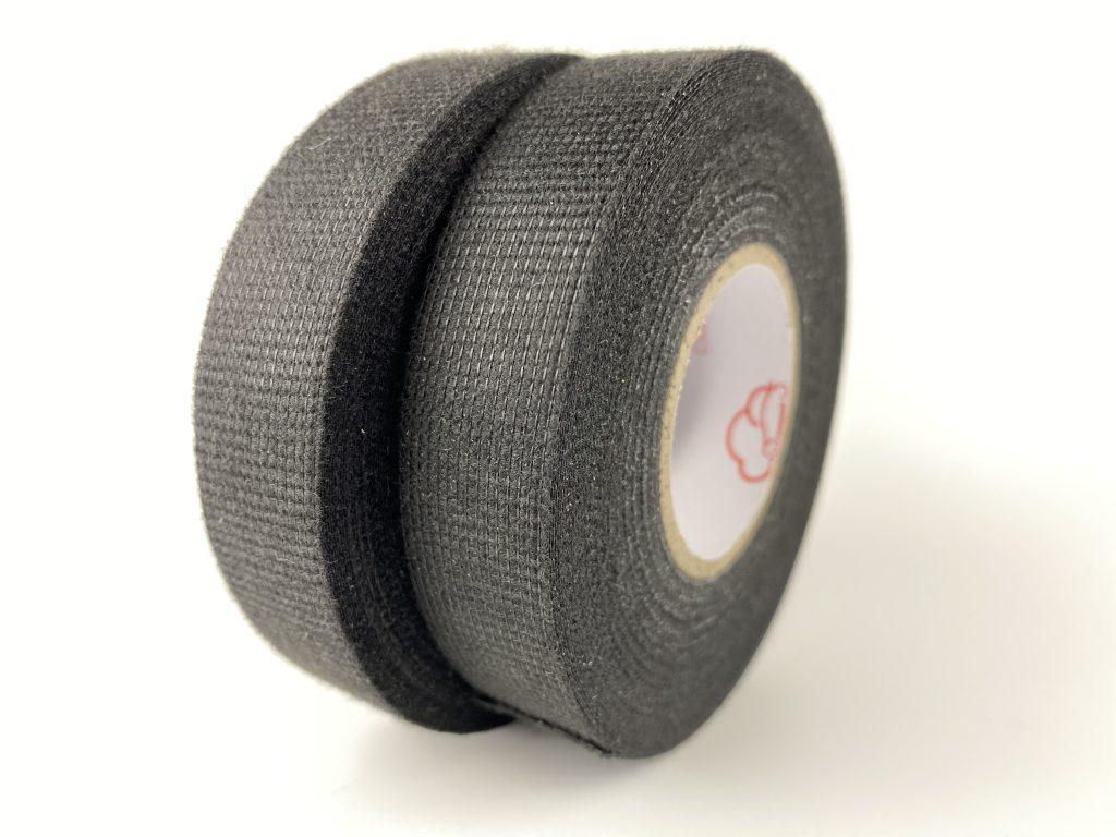 科洛德绒布线束胶带