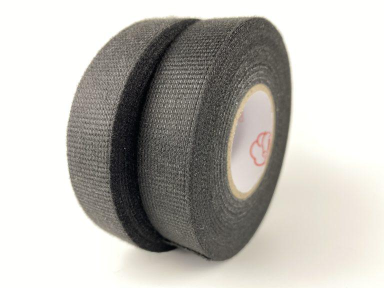 绒布线束胶带