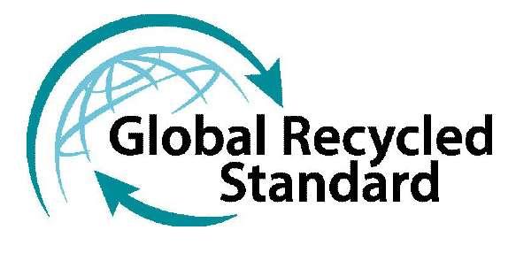 什么是GRS认证?胶带行业该如何看待GRS认证?