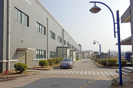 绒布胶带能点燃吗_汽车线束胶带绒布_广州市众科电器有限公司