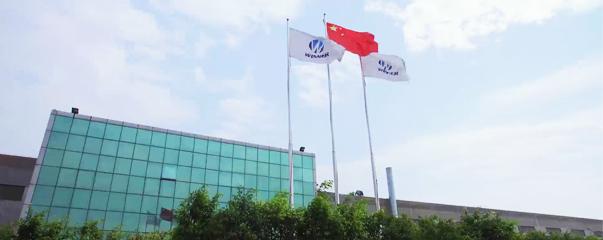 珠海市为能汽车配件有限公司_绒布胶带防水_可以通过气味测试的绒布胶带